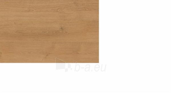 Laminuotos grindys MEGAFLOOR MF4457, Northland Honey ąžuolas (AC4/32) Paveikslėlis 1 iš 2 310820114751