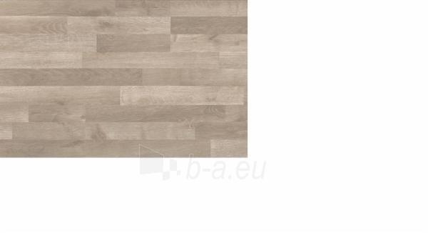 Laminuotos grindys MEGAFLOOR MF4565, Garisono ąžuolas pilkas(AC4/32) Paveikslėlis 1 iš 2 310820114752
