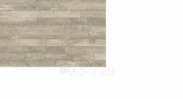 Laminuotos grindys MEGAFLOOR MF4617, Robin wood šviesus AC4 (32 kl.) Paveikslėlis 1 iš 2 310820114757