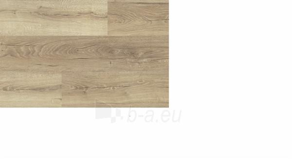 Laminate Flooring Megafloor Mf4648 Livingston Uolas Viesus Ac4