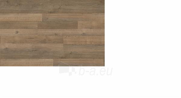 Laminuotos grindys MEGAFLOOR MF4690, Murten ąžuolas rudas Paveikslėlis 1 iš 2 310820114750