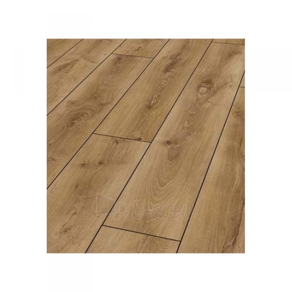 Laminate flooring Rooms Suite 813 Paveikslėlis 1 iš 1 310820042428