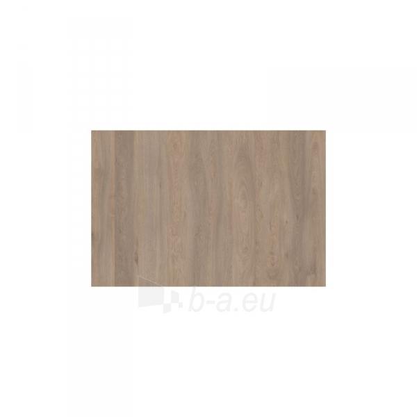 Laminuotos grindys Soft Saffron Oak 42063364 Paveikslėlis 1 iš 1 310820050343