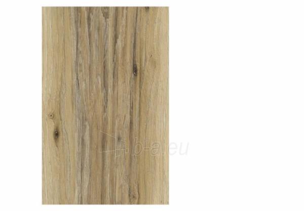 Laminuotos grindys SUPERIOR D2304, Ąžuolas Achad, AC4/32 Paveikslėlis 2 iš 2 310820114795