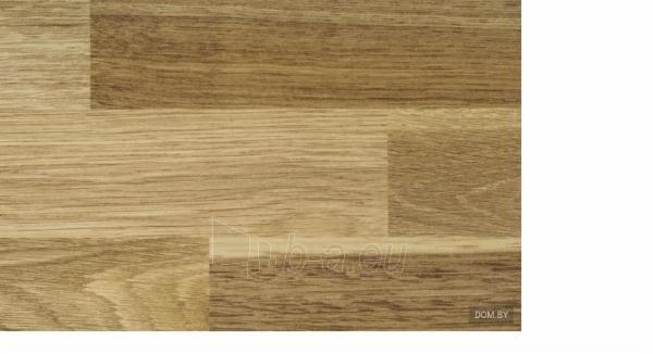 Laminuotos grindys SUPERIOR D2304, Ąžuolas Achad, AC4/32 Paveikslėlis 1 iš 2 310820114795
