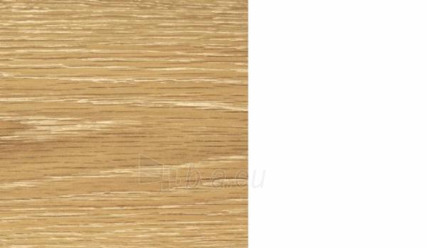 Laminuotos grindys SUPERIOR D2413, Balintas ąžuolas AC4/32 Paveikslėlis 1 iš 2 310820114796