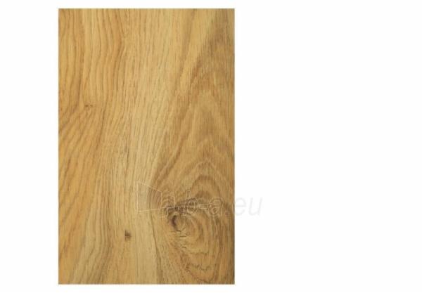 Laminuotos grindys SUPERIOR D2987, Ąžuolas Whitewashed, AC4/32 Paveikslėlis 2 iš 2 310820114791