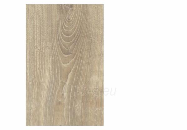 Laminuotos grindys SUPERIOR D2987, Ąžuolas Whitewashed, AC4/32 Paveikslėlis 1 iš 2 310820114791