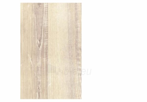 Laminuotos grindys SUPERIOR D3007, Stokholmo Uosis, AC4/32 Paveikslėlis 1 iš 2 310820114793