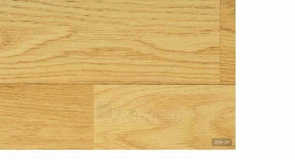 Laminuotos grindys SUPERIOR D644, Natūralus ąžuolas AC4/32 Paveikslėlis 1 iš 2 310820114797