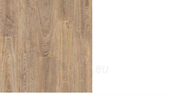 Laminuotos grindys SymBio D3478, Ąžuolas Trentino, (AC5/33 ) Paveikslėlis 1 iš 2 310820115057