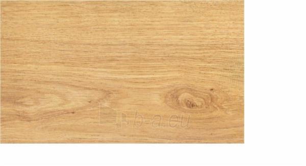 Laminuotos grindys SymBio D8146, Ąžuolas Maggiore, (AC5/33 ) Paveikslėlis 1 iš 2 310820115058