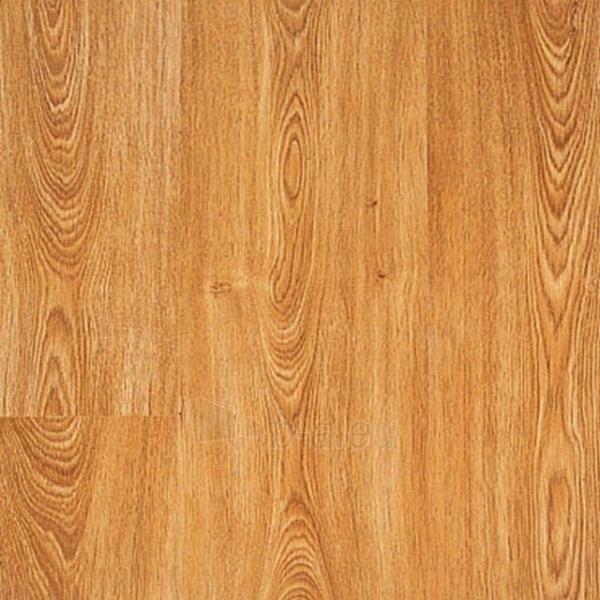 Laminate Flooring Unilin Qst 008 Clic 1200x190x7 32 Kl Oak Paveikslėlis 1 Iš