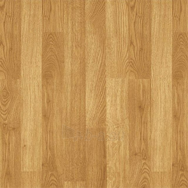 Laminate flooring Unilin Flooring  QST 013 CLASSIC 1200x190x7 32 kl. oak Paveikslėlis 1 iš 1 237725000136