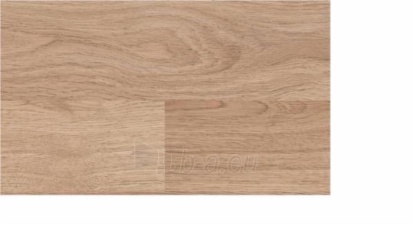 Laminuotos grindys vasarinis ąžuolas Wellness 1184*185*7,7 Paveikslėlis 1 iš 1 237725000069