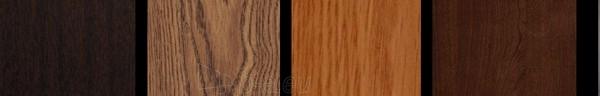 Laminuotos vidaus durys Invado TAURUS Paveikslėlis 2 iš 3 237930400109