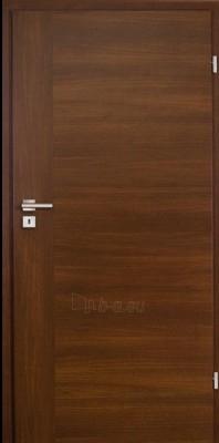 Laminuotos vidaus durys Invado TAURUS Paveikslėlis 1 iš 3 237930400109