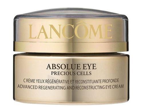 Lancome Absolue Eye Precious Cells Cream Cosmetic 15ml (without box) Paveikslėlis 1 iš 1 250840800268