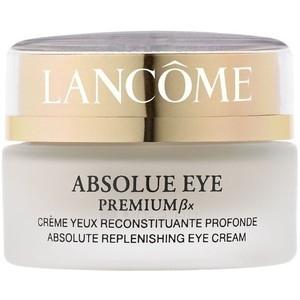 Lancome Absolue Eye Premium Bx Cream Cosmetic 15ml Paveikslėlis 1 iš 1 250840800269