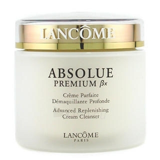 Lancome Absolue Premium Bx Advanced Replenishing Cleanser Cosmetic 200ml (testeris) Paveikslėlis 1 iš 1 250840700438