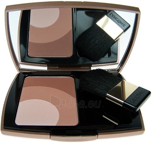 Lancome Blush Subtil Delicate Oil Free Powder Cosmetic 5,1ml Paveikslėlis 1 iš 1 250873300151