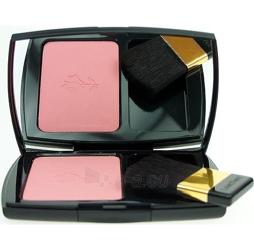 Lancome Blush Subtil Sheer 01 Gentle Long-Last Powder Blus Cosmetic 6g Paveikslėlis 1 iš 1 250873300152