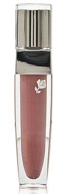 Lancome Color Fever Gloss Lipshine Cosmetic 6ml Paveikslėlis 1 iš 1 2508721000152