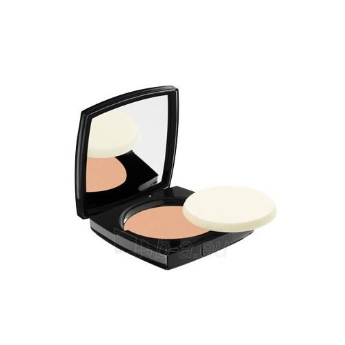 Lancome Color Ideal Poudre Cosmetic 9g (Beige Diaphane) Paveikslėlis 1 iš 1 250873300258