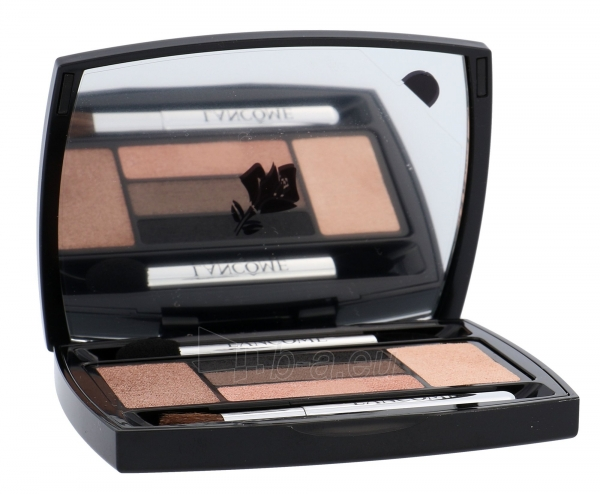 Lancome Hypnose Star Eyes Palette Cosmetic 2,7g Paveikslėlis 1 iš 1 250871200993