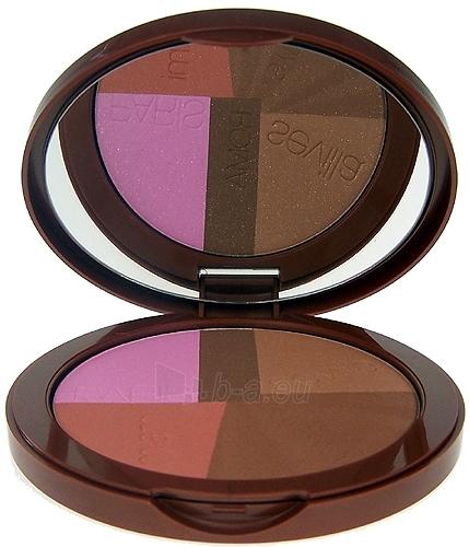 Lancome Infinite Bronze 5in1 Powder Compact Cosmetic 20g Paveikslėlis 1 iš 1 250873300157