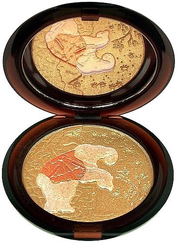Lancome Poudre Elephant Teint 01 Cosmetic 10g Paveikslėlis 1 iš 1 250873300158