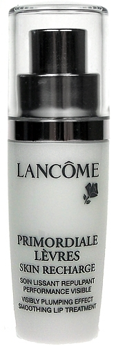 Lancome Primordiale Skin Recharge Levres Cosmetic 15ml Paveikslėlis 1 iš 1 250840800160
