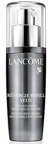 Lancome Renergie Refill Serum Yeux Cosmetic 15ml Paveikslėlis 1 iš 1 250840800162