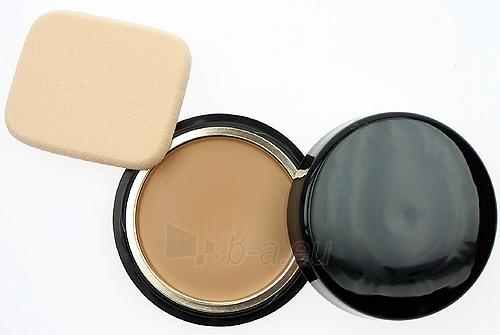 Lancome Teint Idole Hydra Compact 01 Makeup SPF8 Cosmetic 10,5g Paveikslėlis 1 iš 1 250873300161