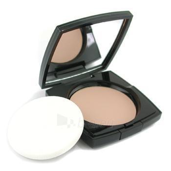 Lancome Teint Idole Ultra Compact 01 Cosmetic 9g Paveikslėlis 1 iš 1 250873300162