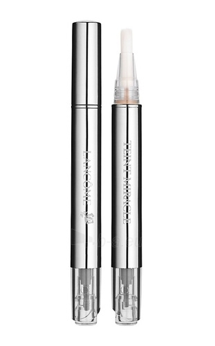 Lancome Teint Miracle Skin Perfection Concealer Pen 2,5ml Shade 01 Paveikslėlis 1 iš 1 250873200120