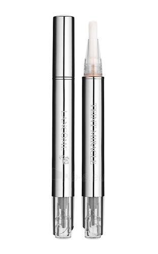 Lancome Teint Miracle Skin Perfection Concealer Pen 2,5ml Shade 02 Paveikslėlis 1 iš 1 250873200121