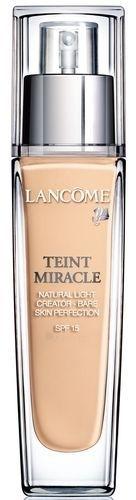 Lancome Teint Miracle Skin Perfector 01 Cosmetic 30ml Paveikslėlis 1 iš 1 250873200037