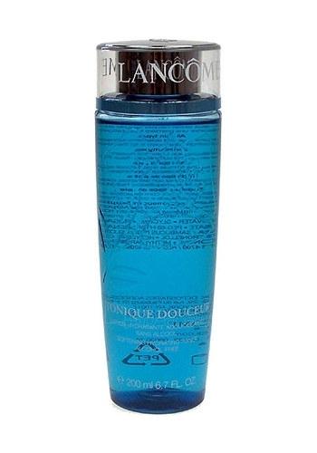 Lancome Tonique Douceur Cosmetic 200ml (pažeista pakuotė) Paveikslėlis 1 iš 2 250840700690
