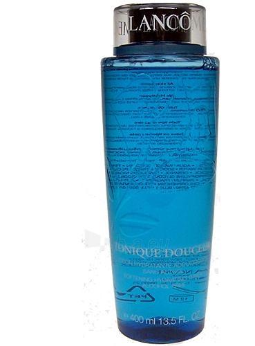 Lancome Tonique Douceur Cosmetic 200ml (pažeista pakuotė) Paveikslėlis 2 iš 2 250840700690