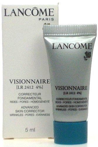 Lancome Visionnaire Skin Corrector Cosmetic 5ml Paveikslėlis 1 iš 1 250873200094