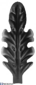 Lapelis BV 150*47, L09ZL227 Paveikslėlis 1 iš 1 310820026495