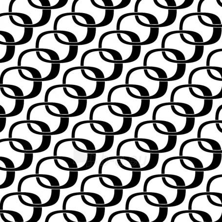 LAUFEN MIMO tekstilinė dušo užuolaida 1700 x 2200 mm Paveikslėlis 1 iš 1 270717000186