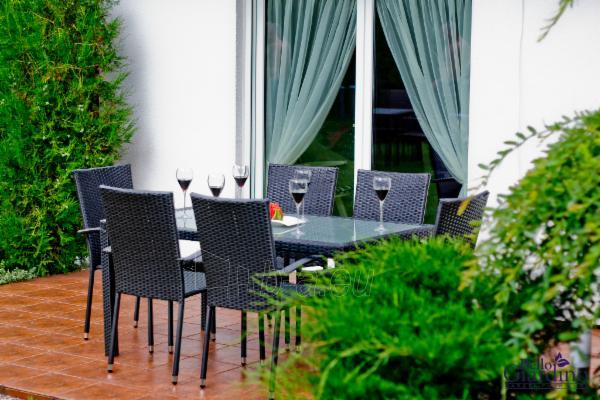 Lauko baldų komplektas AVVICENTE Paveikslėlis 14 iš 18 250402300044