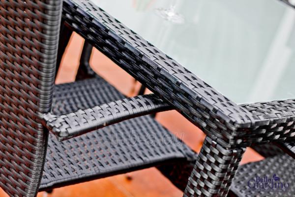 Lauko baldų komplektas AVVICENTE Paveikslėlis 12 iš 18 250402300044