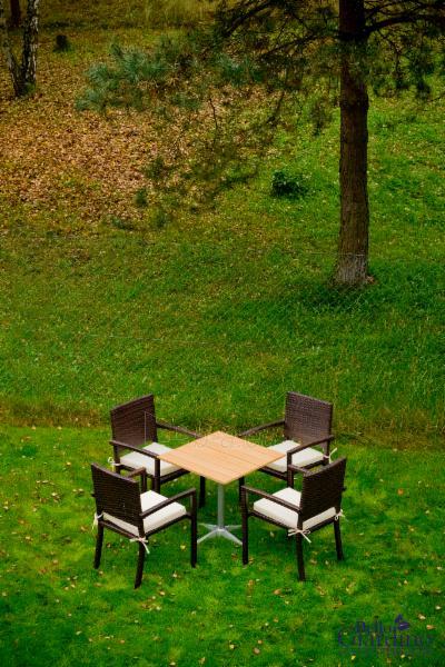 Lauko baldų komplektas CARINO Paveikslėlis 6 iš 10 250402300046