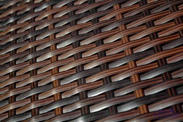 Lauko kėdė MS004 Adorazione Paveikslėlis 4 iš 8 250402200034