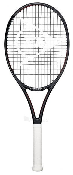 Lauko teniso raketė CX TEAM 275 27 G2 Paveikslėlis 1 iš 3 310820211341