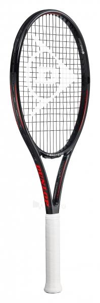 Lauko teniso raketė CX TEAM 275 27 G2 Paveikslėlis 2 iš 3 310820211341
