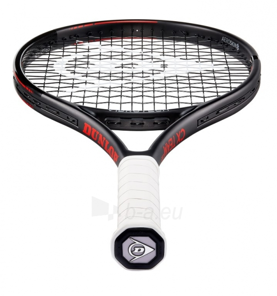 Lauko teniso raketė CX TEAM 275 27 G2 Paveikslėlis 3 iš 3 310820211341